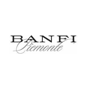Banfi Piemont