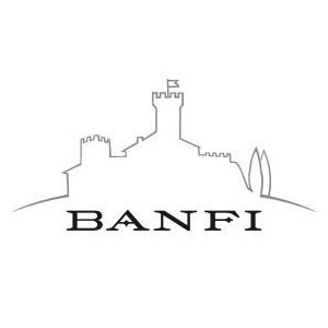 Banfi Toscana