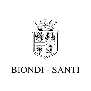 Biondi Santi Jacopo