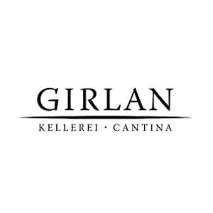 Girlan