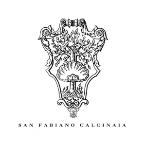 San Fabiano Calcinaia